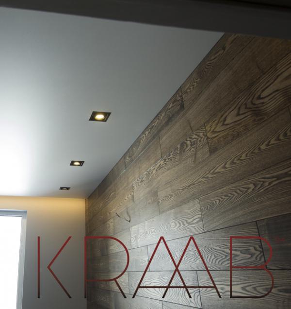 Профильные системы KRAAB